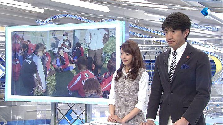 miyazawa20150130_09.jpg