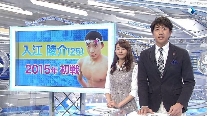 miyazawa20150130_12.jpg