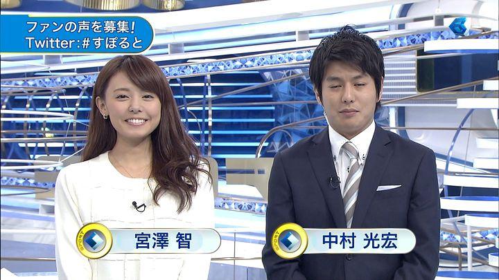 miyazawa20150131_02.jpg
