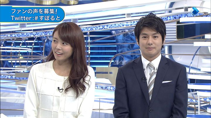 miyazawa20150131_03.jpg