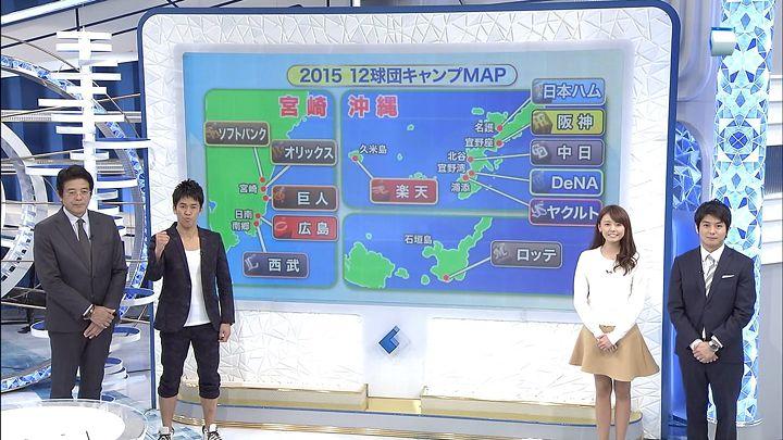 miyazawa20150131_07.jpg