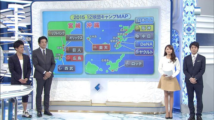 miyazawa20150131_08.jpg
