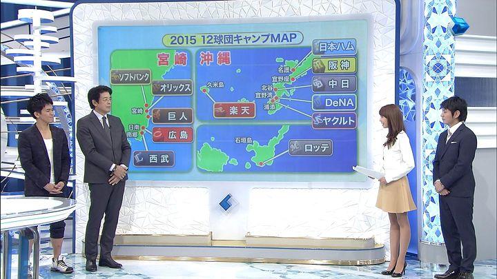 miyazawa20150131_09.jpg