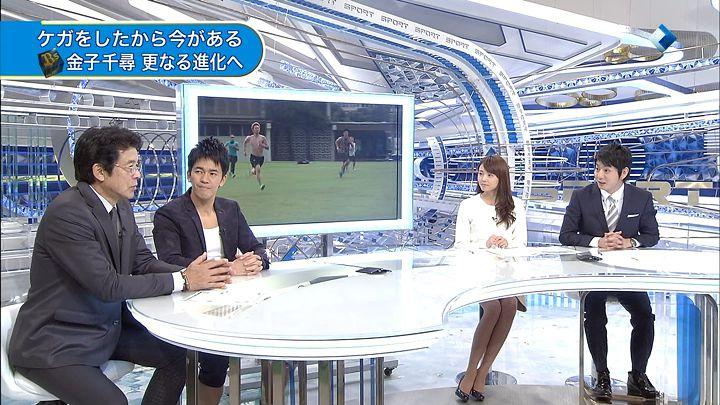 miyazawa20150131_14.jpg