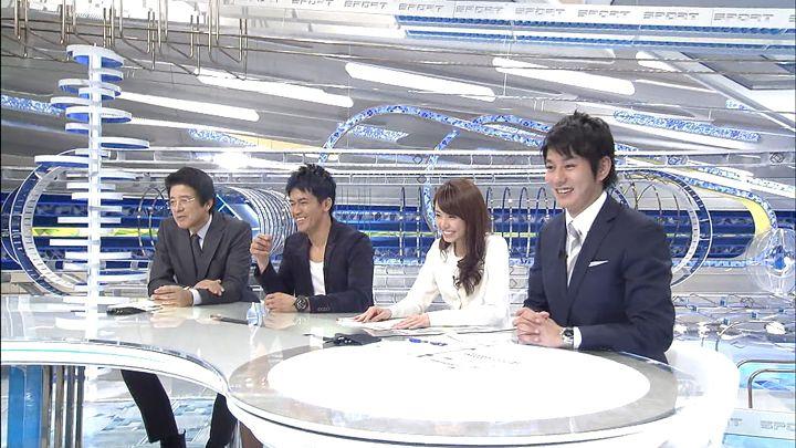 miyazawa20150131_16.jpg