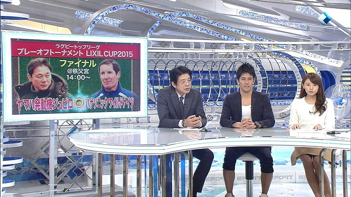miyazawa20150131_17.jpg