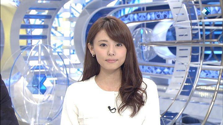miyazawa20150131_19.jpg
