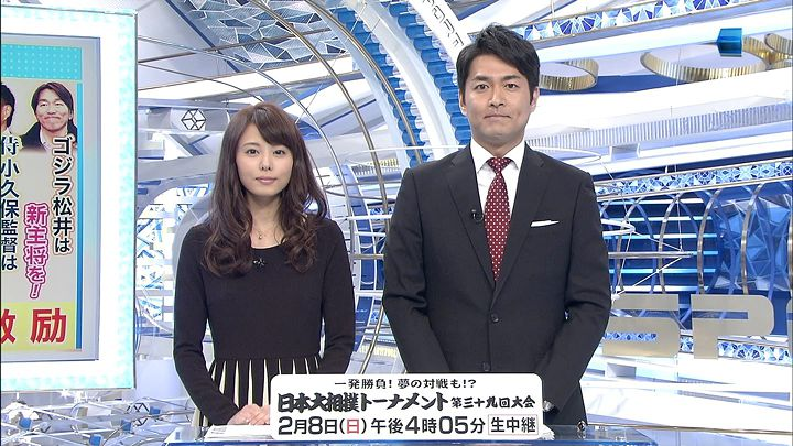 miyazawa20150204_04.jpg