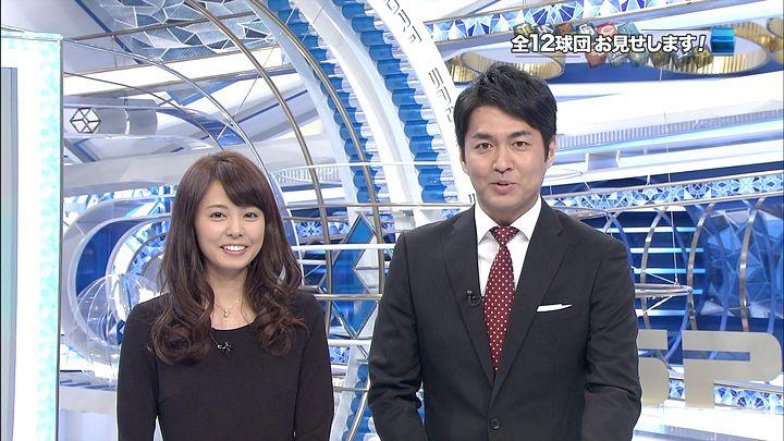 miyazawa20150204_09.jpg