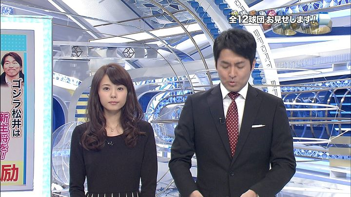 miyazawa20150204_11.jpg