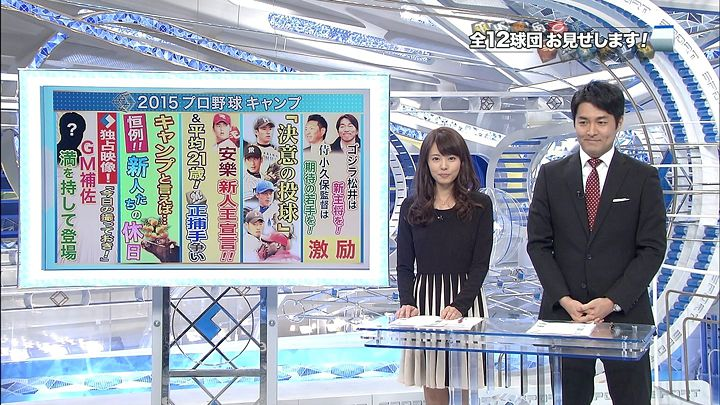 miyazawa20150204_13.jpg