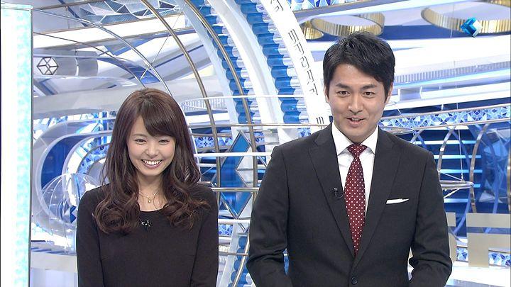 miyazawa20150204_14.jpg