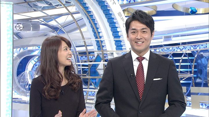 miyazawa20150204_17.jpg