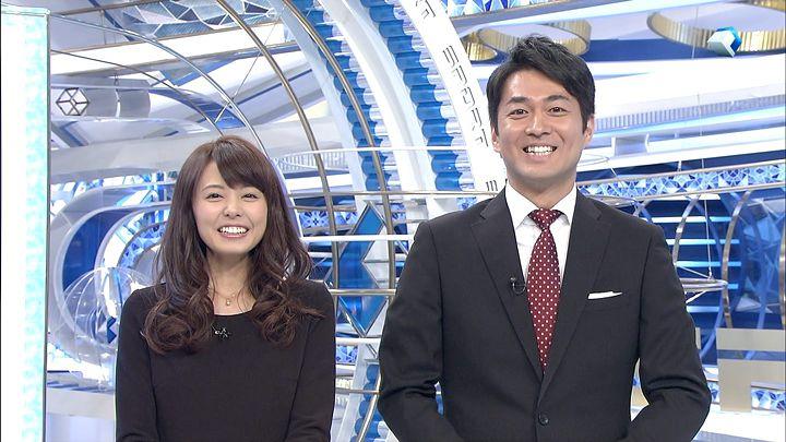 miyazawa20150204_18.jpg