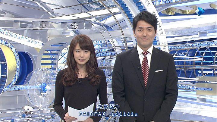 miyazawa20150204_23.jpg