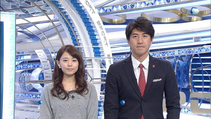 miyazawa20150206_01.jpg