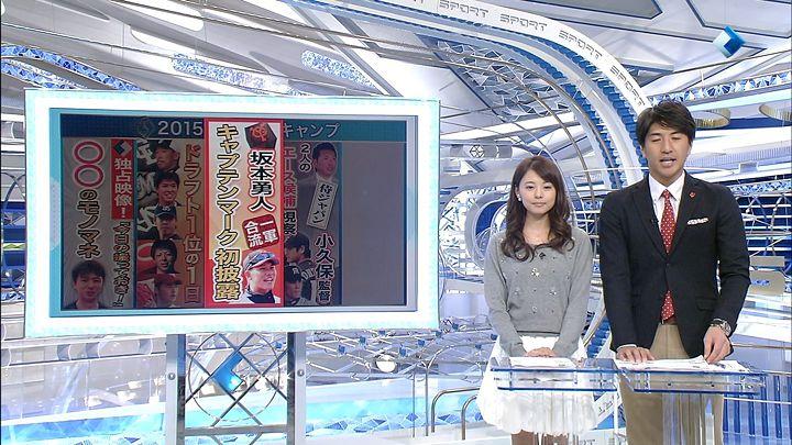 miyazawa20150206_04.jpg
