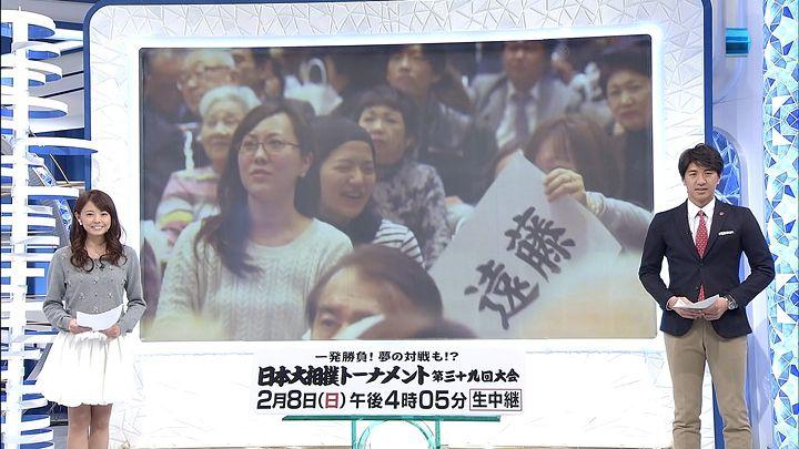 miyazawa20150206_10.jpg