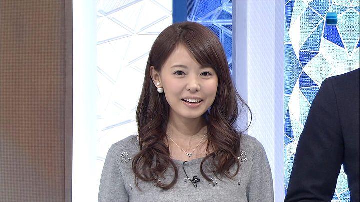 miyazawa20150206_12.jpg
