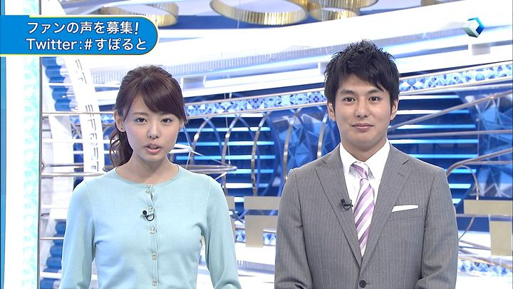 miyazawa20150207_02.jpg