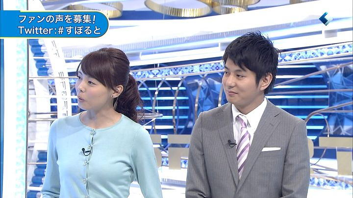 miyazawa20150207_03.jpg