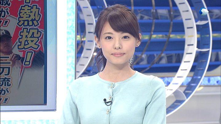miyazawa20150207_09.jpg