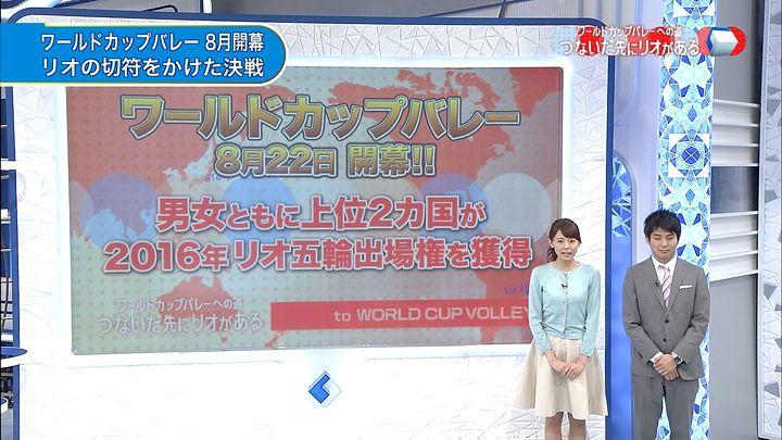 miyazawa20150207_14.jpg