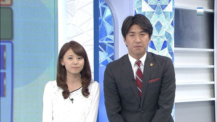 miyazawa20150211_06.jpg