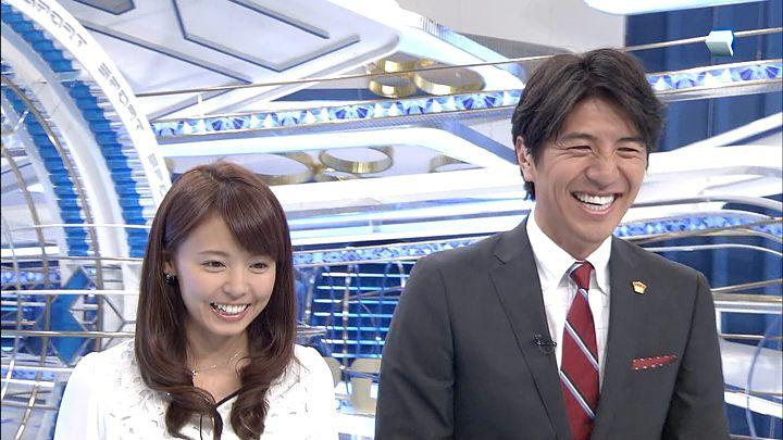 miyazawa20150211_17.jpg
