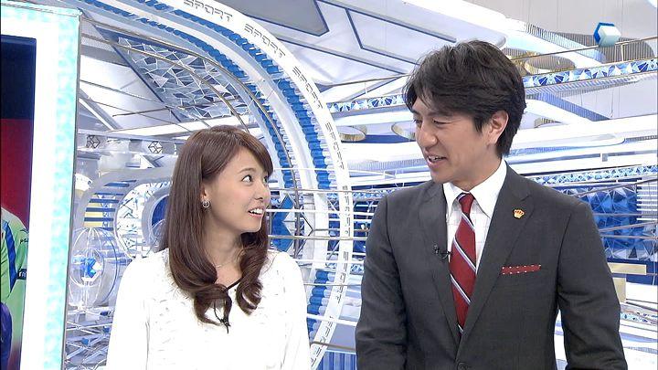miyazawa20150211_18.jpg
