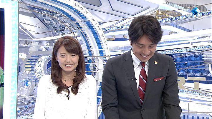 miyazawa20150211_19.jpg