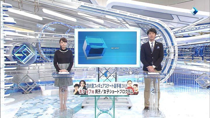 miyazawa20150212_01.jpg