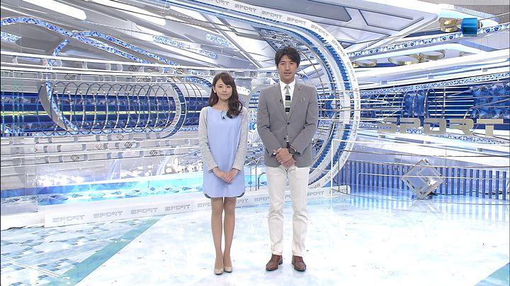 miyazawa20150213_01.jpg