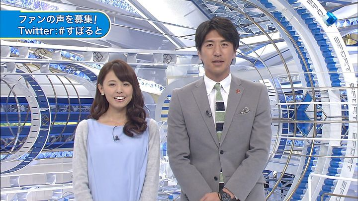 miyazawa20150213_03.jpg