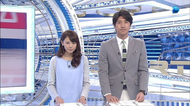 miyazawa20150213_06.jpg