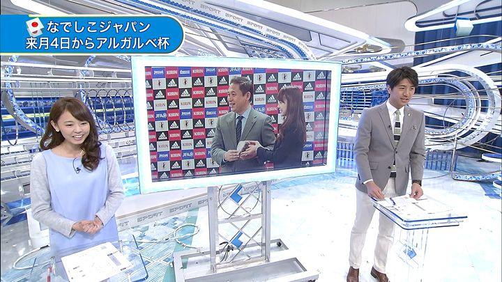 miyazawa20150213_10.jpg