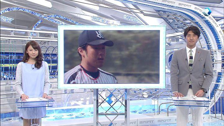 miyazawa20150213_11.jpg