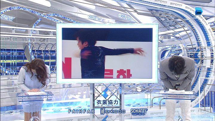 miyazawa20150213_14.jpg
