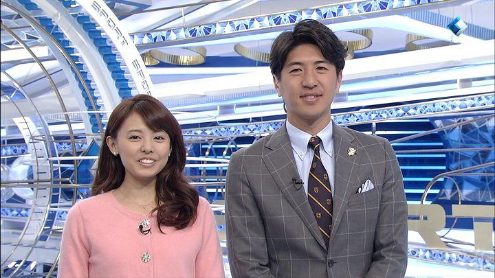 miyazawa20150214_01.jpg