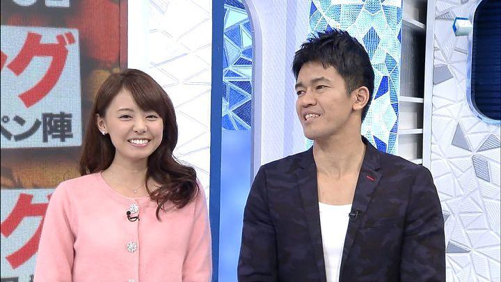 miyazawa20150214_06.jpg