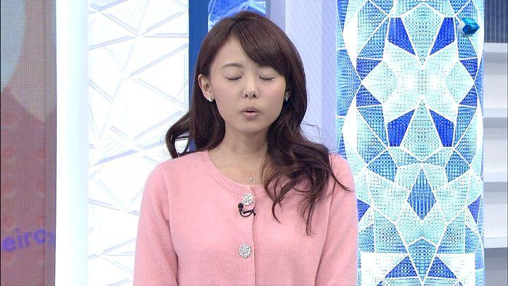 miyazawa20150214_11.jpg