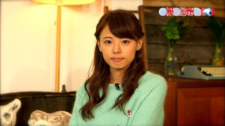 miyazawa20150214_23.jpg