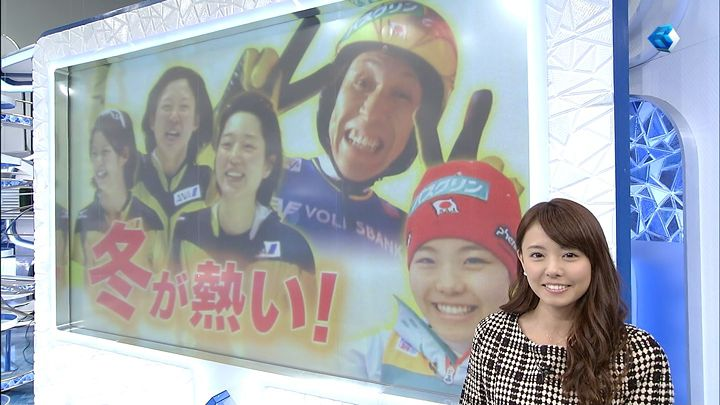 miyazawa20150215_06.jpg