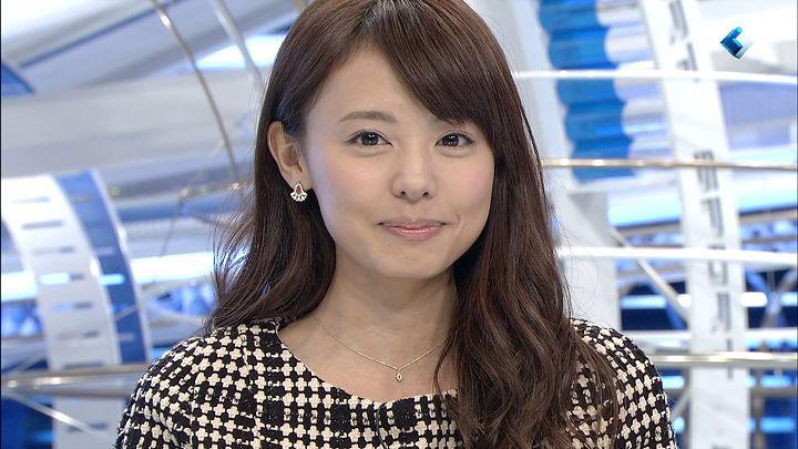 miyazawa20150215_12.jpg