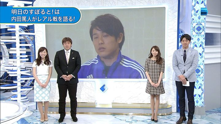miyazawa20150215_14.jpg