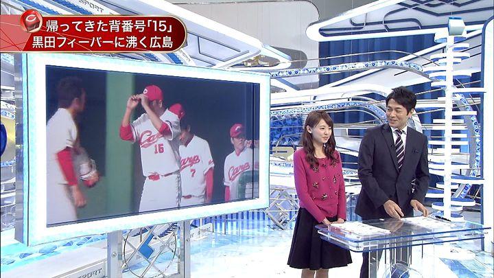 miyazawa20150218_07.jpg