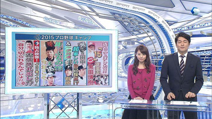 miyazawa20150218_09.jpg