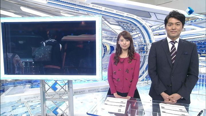 miyazawa20150218_12.jpg