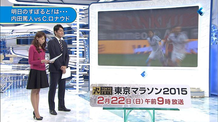 miyazawa20150218_13.jpg
