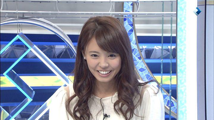 miyazawa20150219_13.jpg